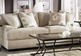 Ashleys Furniture Living Room Sets Furniture Homestore Knoxville Tn