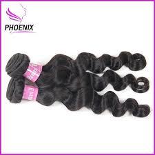 top hair vendors on aliexpress aliexpress com buy rose hair brazilian loose wave 3 pcs best
