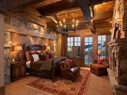 bedroom rustic rustic country bedrooms romantic rustic cabin