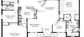 open house plans 4 bedroom house plans open floor plan 4 bedroom open house 4