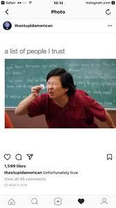 Internet Meme List - joke4fun memes team list