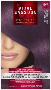 Bob Frisuren Vidal Sassoon by Die Besten 25 Vidal Sassoon Hair Dye Ideen Auf