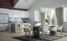 rideaux cuisine gris rideau pour cuisine moderne 25 rideaux cuisine pour une atmosphare