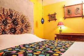 chambre d hote les goudes chambre d hôtes de charme dans les calanques de marseille la