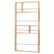 ikea ledge shelves marvelous ypperlig wall shelf birch display shelves cm