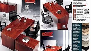 ugap mobilier de bureau gadget arena com bureau