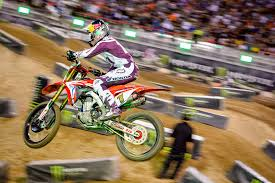 motocross gear monster energy 2016 monster energy cup photo gallery motosport