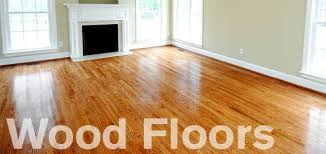 island wood floor cleaning service wood floor cleaning