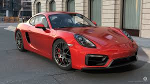 porsche cayman orange 2014 porsche cayman gts 02 by dangeruss on deviantart