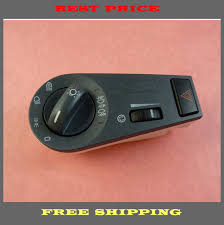 volvo truck price list canada headlight hazard switch for volvo truck fh12 fm vnl 20953569