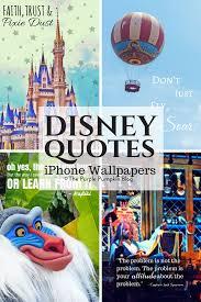 pumpkin iphone wallpaper disney quotes iphone wallpapers 100daysofdisney