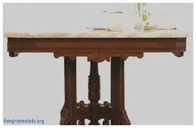 victorian marble top end table end tables magnificent marble top end tables antique marble top