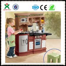 Kitchen Sets For Girls Top Sale Cooking Games Toys Kitchen Play Set For Girls Qx 162e