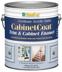 how to paint cabinets with benjamin advance truck painting rochester ny house painters