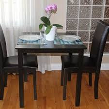 the dining room shop dining room sets chairs furniture and