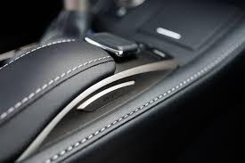 lexus cars sheffield 2015 lexus es sportcross concept conceptual design pinterest