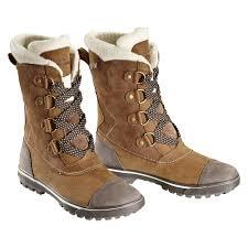 womens work boots nz buy calgary boot womens brown at kathmandu boots n shoes