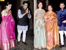 saif ali khan wedding dress images popular wedding dress 2017