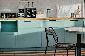 spray paint kitchen cabinets hertfordshire kitchen respray services hitchin hertfordshire