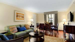 Home Design Show Grand Rapids Doubletree Hotel In Grand Rapids Michigan