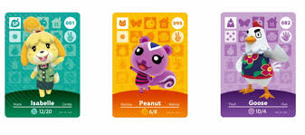 nintendo goes amiibo crazy with new toys cards free u201cclassics