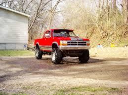 Dodge Dakota Trucks 2013 - 92 dakota 1992 dodge dakota regular cab u0026 chassis specs photos