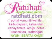 Ratuhati.com