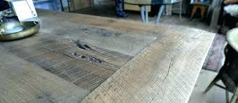 buy reclaimed wood table top reclaimed wood desk diy reclaimed wood desk reclaimed wood table top
