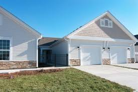 Carolina Homes Condos Sold In Myrtle Beach Located In Bella Vita Garden Homes In