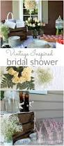 top 25 best bridal shower pictures ideas on pinterest simple