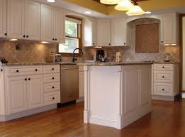 kitchen remodeling charlotte nc kitchen design ideas