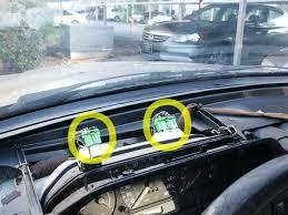 volvo 850 dash wiring diagram volvo wiring diagram for cars
