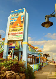our best bar pick makes the top 10 florida beach bars beaches