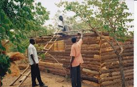 poultry house plans kenya house and home design