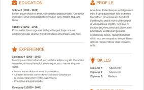 update resume format resume job resume sample biodata for indian marriage biodata