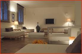 chambre hote figari chambre hote figari lovely chambre hote figari beautiful h tel