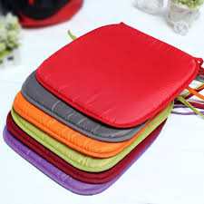 posture pillow for office chair pillow ideas pertaining to desk