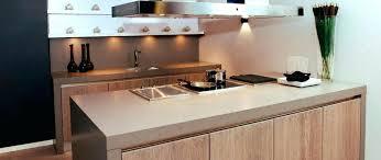 plan de travail cuisine ceramique prix plan de travail cuisine ceramique plan de travail cuisine ceramique