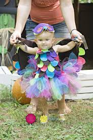 34 best dylan costume ideas images on pinterest halloween ideas