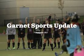the official athletic website of swarthmore college