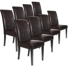 chaises salle manger pas cher chaise de salle à manger pas cher idées de décoration intérieure