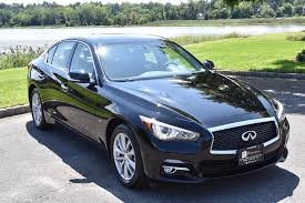 2014 infiniti q50 sport stock 7242 for sale near great neck ny