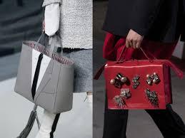 handtaschen design neue modekleidung beste designer handtaschen herbst winter 2017