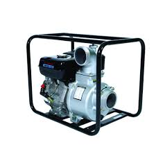 Water Pump Home Depot Lifan 4 In 9 Hp Gas Powered Utility Water Pump Lf4wp 9 The Home
