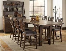 ebay dining room chairs for sale modern lovely cheap dining table ebay dining room chairs for sale counter height dining table chairs dining room furniture sale ebay