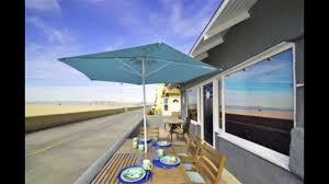 hermosa beach california vacation rental home ad 449455