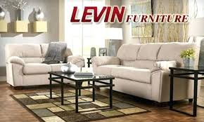 beautiful couches levins living room furniture beautiful furniture couches on living