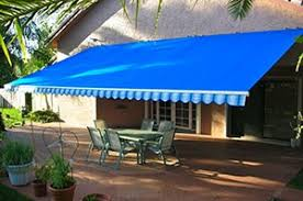 Easy Up Awnings Roll Up Awnings Product Related Keywords U0026 Suggestions Roll Up