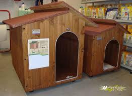 cuccia per cani da esterno tutte le offerte cascare a cucce cuccia in legno per cani gatti da a ragoli kijiji