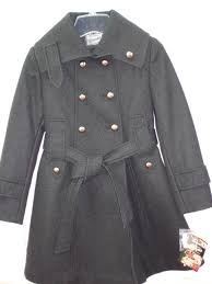 rothschild coats